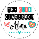 Teaching by the Beach