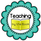 Teaching by the Book
