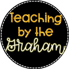 Teaching by the Graham