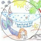 Teaching by the Ocean