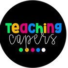 Teaching Capers