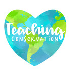 Teaching Conservation