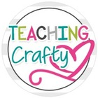 Teaching Crafty