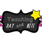 Teaching Day and Nite