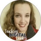 Teaching Digital Leaders