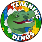 Teaching Dinos