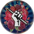 Teaching Dissent