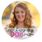 Teaching Dog Mom