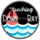 Teaching Down by the Bay