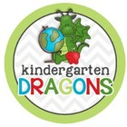 Teaching Dragons