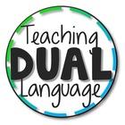 Teaching Dual Language