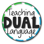 Teaching Dual Language