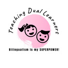 Teaching Dual Learners