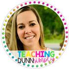Teaching Dunn Simply