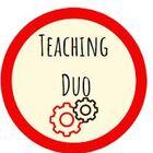 Teaching Duo