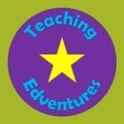 Teaching Edventures