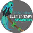 Teaching Elementary Spanish