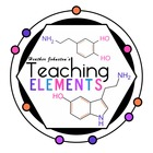 Teaching Elements