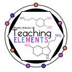 Teaching Elements