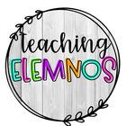 Teaching Elemnos