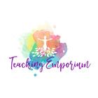 Teaching Emporium