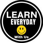 Teaching Everyday with Ms Hoda