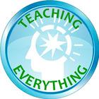 Teaching Everything