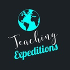 Teaching Expeditions