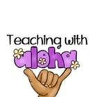 Teaching FACS With Aloha