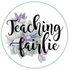 Teaching Fairlie