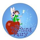Teaching Fairy