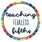 Teaching Fearless Fifths