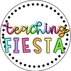 Teaching Fiesta