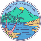 Teaching For Adventures - Kim McConnell