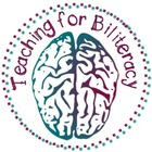 Teaching for Biliteracy