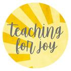 Teaching For Joy Store