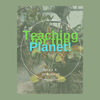 Teaching for the Planet