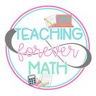 Teaching Forever Math