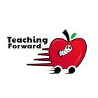 Teaching Forward