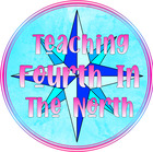 Teaching Fourth in the North