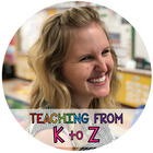 Teaching From K to Z