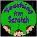 Teaching from Scratch