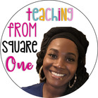 Teaching From Square One