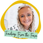 Teaching From the Farm