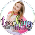Teaching from the HEARTland