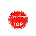 Teaching from the Top