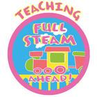 Teaching Full STEAM Ahead