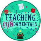 Teaching FUNdamentals