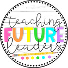 Teaching Future Leaders