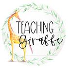 Teaching Giraffe